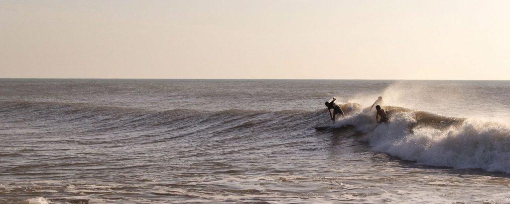 beach-arugambay-surf
