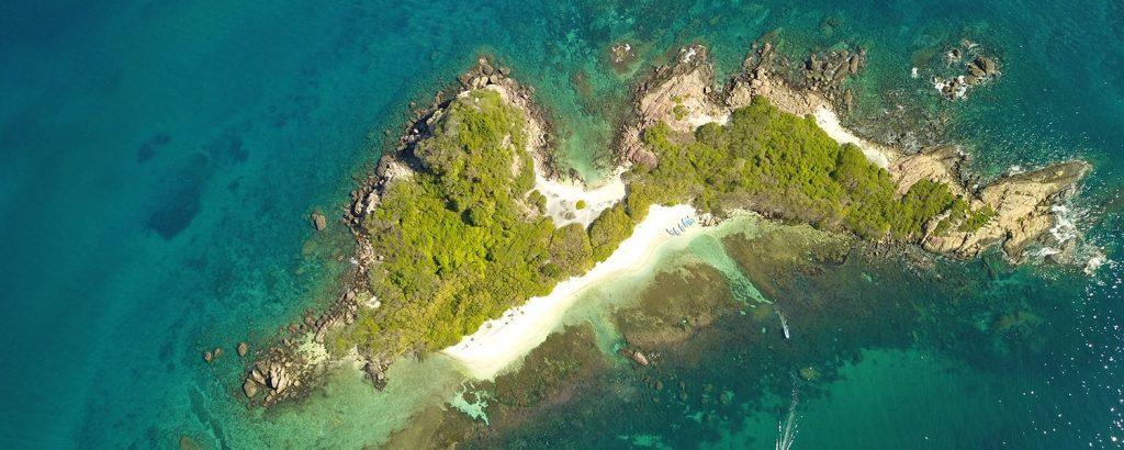 beach-pigeon-island