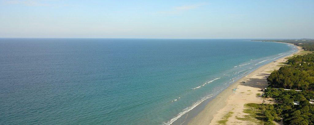 beach-sri-lanka-kalkudah