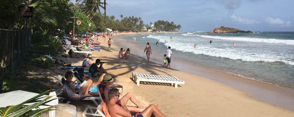 beach-sri-lanka-mirissa