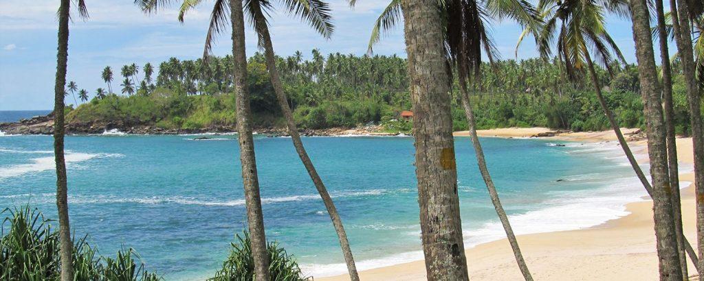 beach-sri-lanka-tangalle