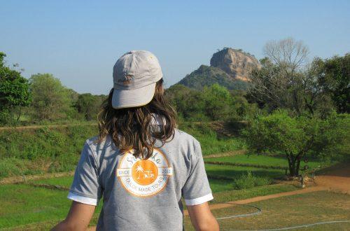 Top 5 des raisons de réserver votre voyage avec Mai Globe Travels, agence locale au Sri Lanka