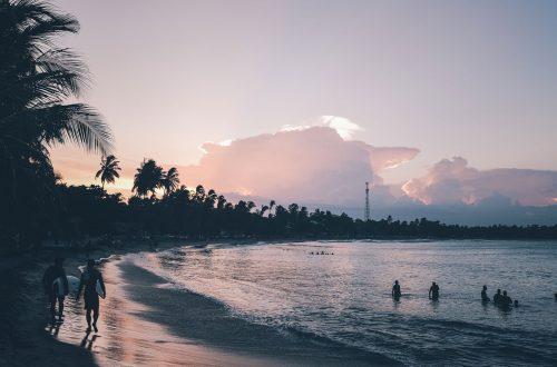 Pourquoi partir au Sri Lanka en basse saison ?