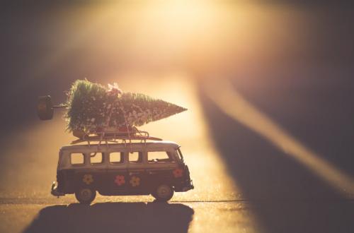 Les 10 Meilleures Idées de Cadeaux pour Voyageurs