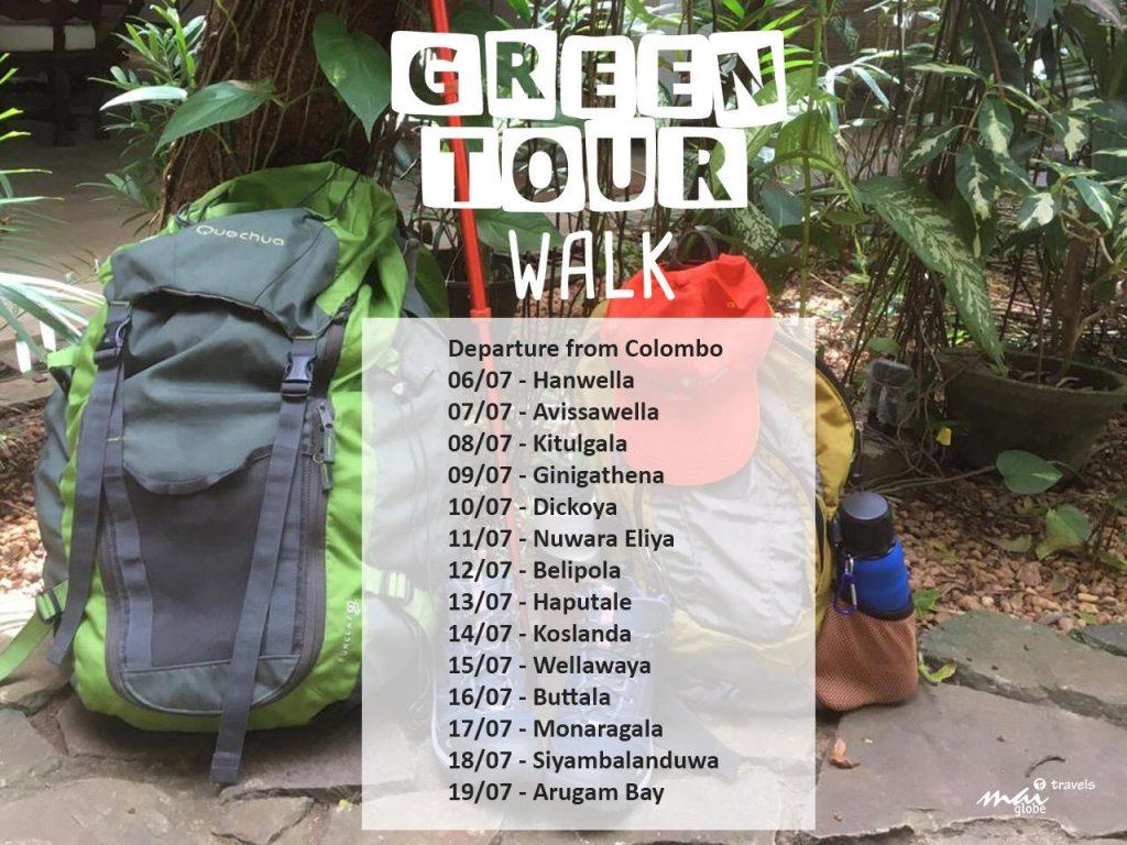 green-tour-mai-globe-travels