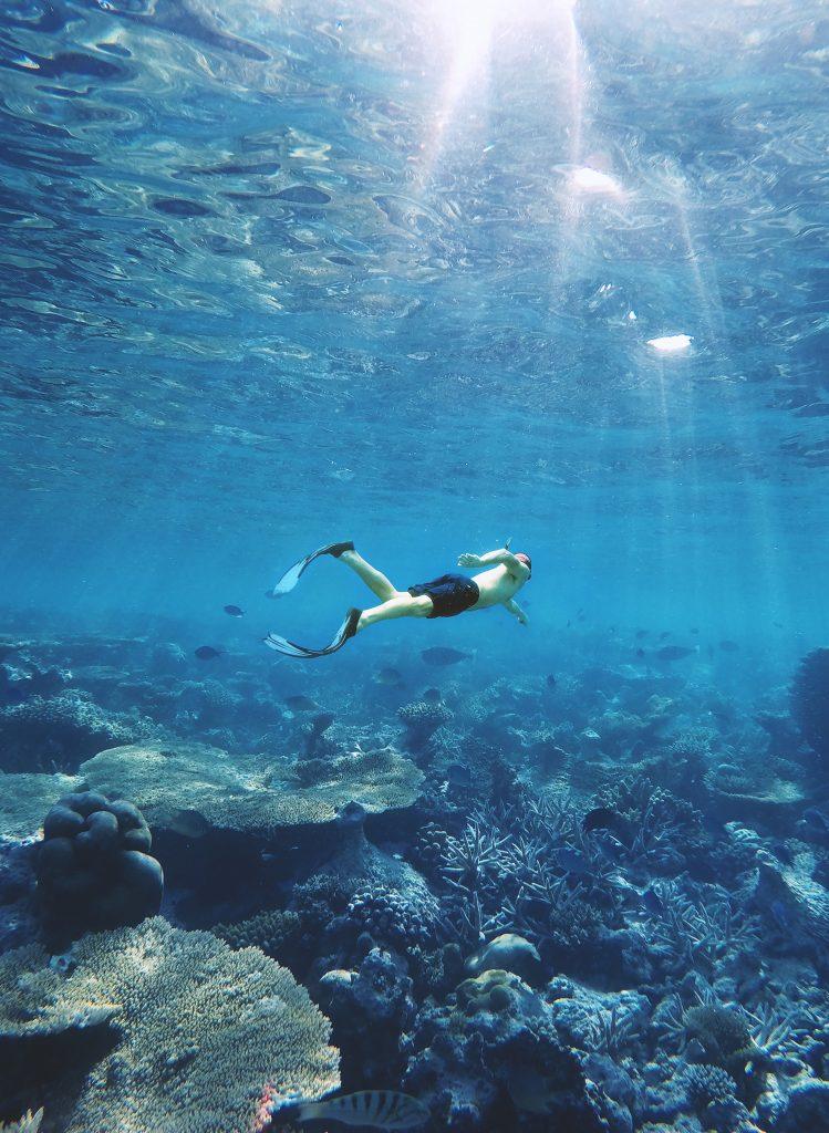 voyage-aux-maldives