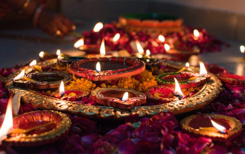 diwali-fête-des-lumières