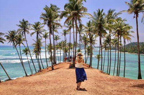 Hello Again – Quelles sont les conditions de voyage en ce moment au Sri Lanka ? On vous dit tout !