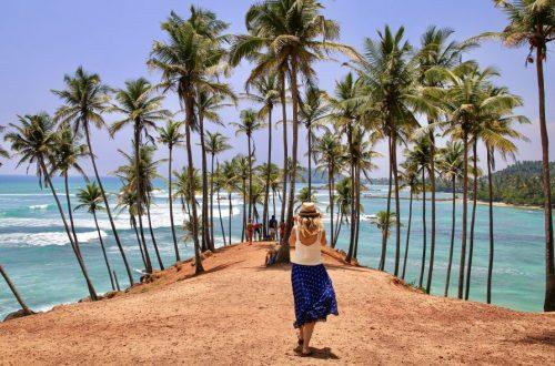 Hello Again – Möchten Sie wissen, wie die Reisebedingungen für Sri Lanka im Moment sind? Wir sagen es Ihnen!